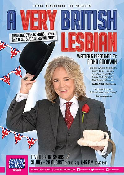 FRINGE-MANAGEMENT-'A-VERY-BRITISH-LESBIAN'-400